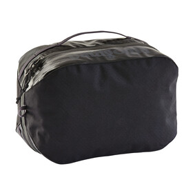 Patagonia Black Hole Cube Organisering Large sort